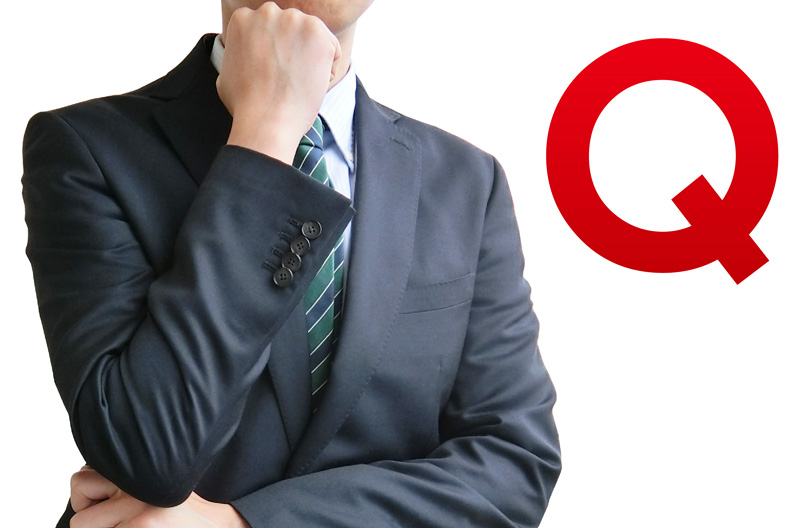 短期間で離職してしまった場合、職歴に書かなければいけないのでしょうか?