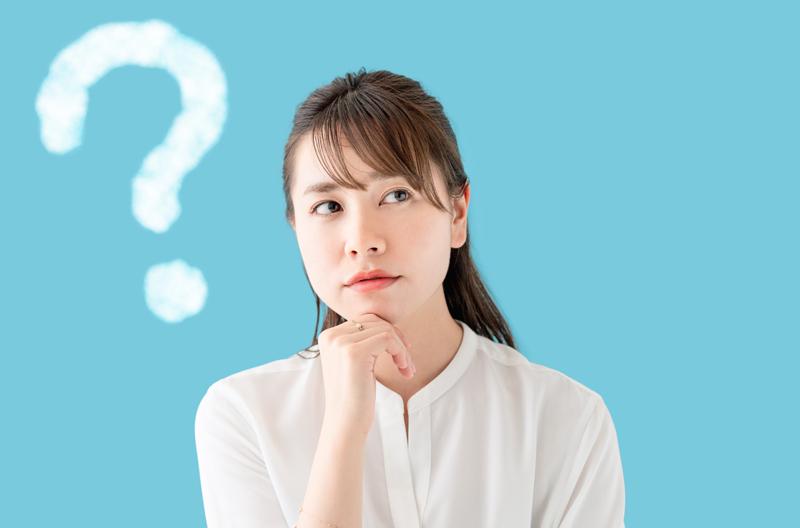 前の会社を離職してから5ヶ月経っています。 離職期間の長さが選考に影響を与えることはあるのでしょうか?