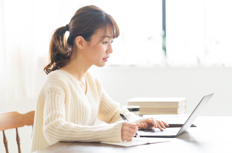 もってけ!転職エージェント以外の転職サイトへ登録しても良いのでしょうか?